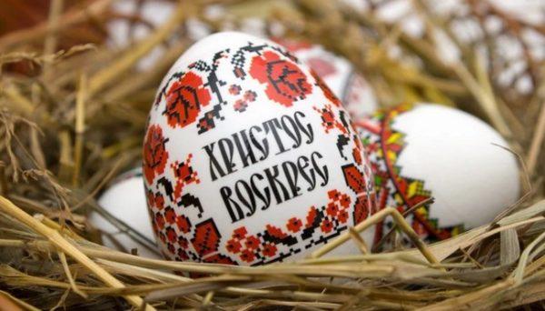 Какого числа православная Пасха в 2021 году в России и сколько длится праздник